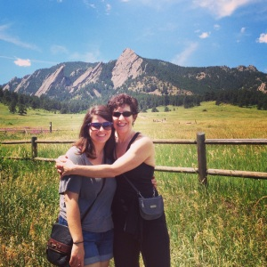 Hiking_Boulder_Flatirons
