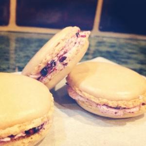Homemade_Macarons
