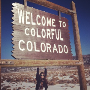 Moving_to_Colorado