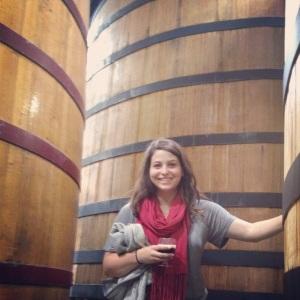 New_Belgium_Brewery_Tour